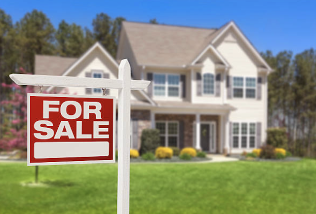 Buying a Home? Don't Forget a Mold Inspection